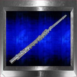 Virtual Flute For PC (Windows & MAC) | Techwikies com