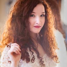 Wedding photographer Aleksandr Stadnikov (stadnikovphoto). Photo of 04.03.2017