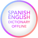 English Spanish Dictionary