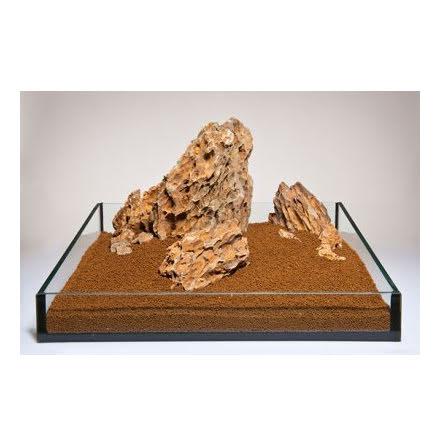 Dragon Stone 10st 2,3-2,7kg