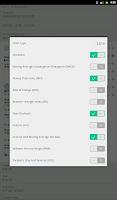 Screenshot of Stock Exchange - Free