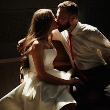 Wedding photographer Svetlana Lanenkova (lanenkova). Photo of 02.10.2018