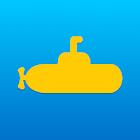 Submarino - Loja online com ofertas exclusivas icon