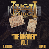 Highbridge The Label: The Takeover