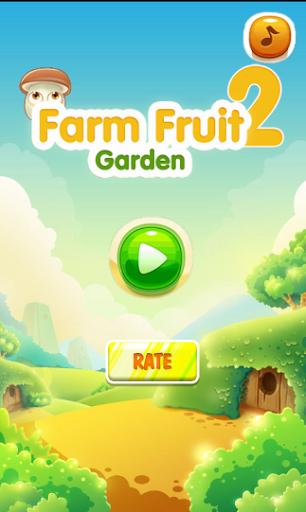 Garden Fruit Farm - Link 2