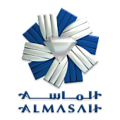 Al Masah Hotel & SPA