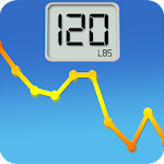 Monitor Your Weight 4.9.3