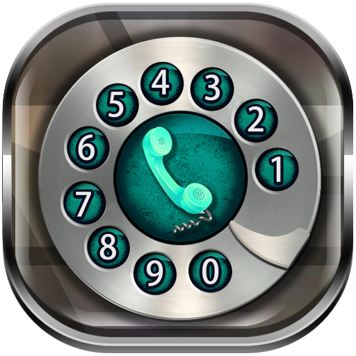 Old Phone Dialer Keypad file APK for Gaming PC/PS3/PS4 Smart TV