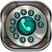 App Old Phone Dialer Keypad APK for Windows Phone