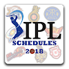 IPL Schedule 2018 - Indian Premier League