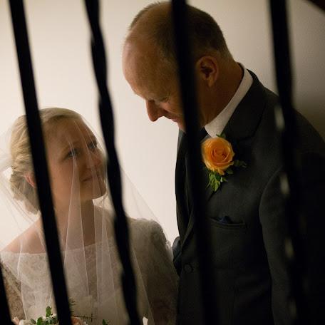Wedding photographer danny iskandar (iskandar). Photo of 26.06.2015