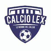 CalcioLex APK