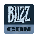 Guía BlizzCon icon