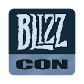 Guía de la BlizzCon