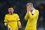 In Duitsland klaagt de bevolking niet op koning voetbal, de kappers hebben wel problemen met de voetballers
