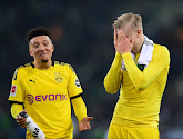 Waarom dat ander wonderkind van Dortmund ook zo gewild is in Europa