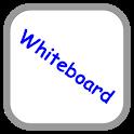 Widget Notes - Whiteboard Pro icon