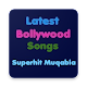 SuperHit Muqabla - Latest Bollywood Video Songs Download on Windows