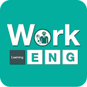 English at Work - Learning Eng