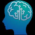 Genius Memory Games icon