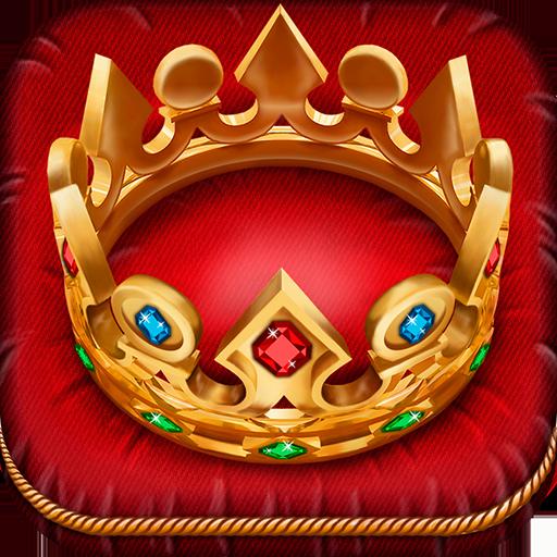 Третий Мир: Война Королей 3D