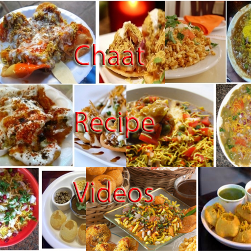 App insights chaat recipe videos fast food recipes hd video chaat recipe videos fast food recipes hd video forumfinder Images
