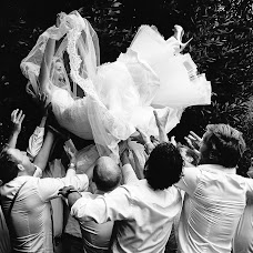 Fotografo di matrimoni Alessandro Avenali (avenali). Foto del 01.11.2018