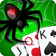 Spider apk