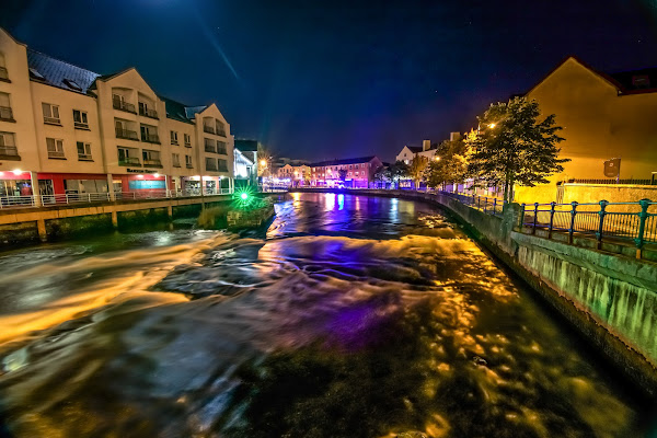 follow the river di simona_cancelli