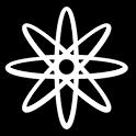Poncho Utility icon