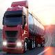 Oil Tanker Truck Simulator  Pro Driver 2019 Android apk