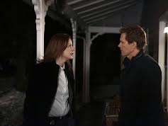 The Following (11)