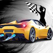 Real Street Car Racing Game: Driving Games 2019