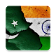 The Spy Chronicles- RAW vs ISI (app)