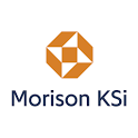 Morison KSi Events icon