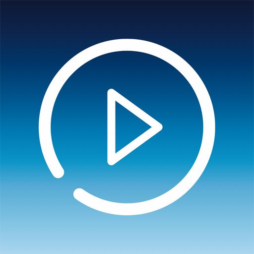 O2 Tv Video By Tv Spielfilm On Google Play Reviews Stats