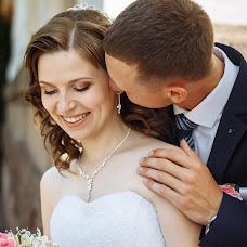 Wedding photographer Artem Bryukhovich (tema4). Photo of 26.06.2016
