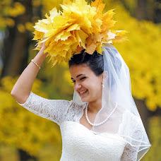 Wedding photographer Roman Sukhoveckiy (Rome). Photo of 02.02.2014