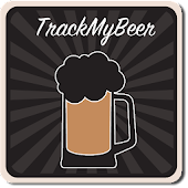 TrackMyBeer - Beer counter