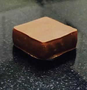 Chocolat julhes Carya