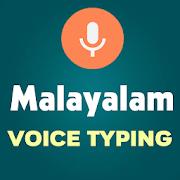 Malayalam Voice Typing Malayalam Speech To Text