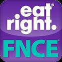 FNCE 2015