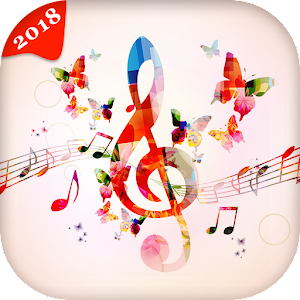 New Ringtones 2018 for Free