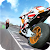 Real Moto Rider Racing file APK Free for PC, smart TV Download