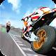 Real Moto Rider Racing (game)