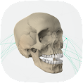 Virtual Cranium file APK for Gaming PC/PS3/PS4 Smart TV