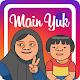 Main Yuk : Menyanyikan lagu Abdullah (game)