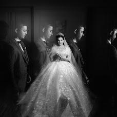 Φωτογράφος γάμων Kemran Shiraliev (kemran). Φωτογραφία: 23.04.2018