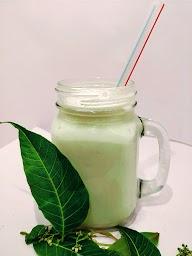 Canara Juices photo 11
