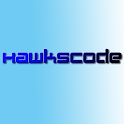 HawksCode Softwares Pvt. Ltd icon